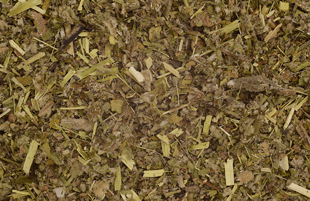 Th Detailshots Produc Herbal Blend Detail (1)