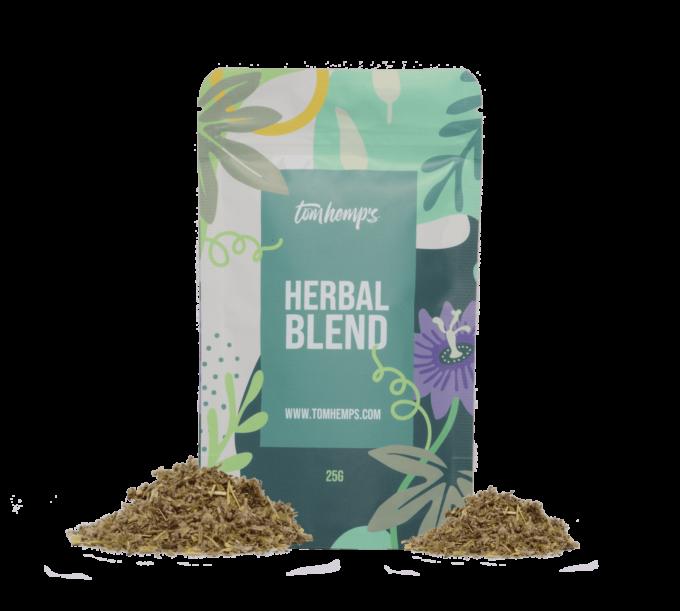 Tom Hemps Product Herbal Blend Groupshoot (1)
